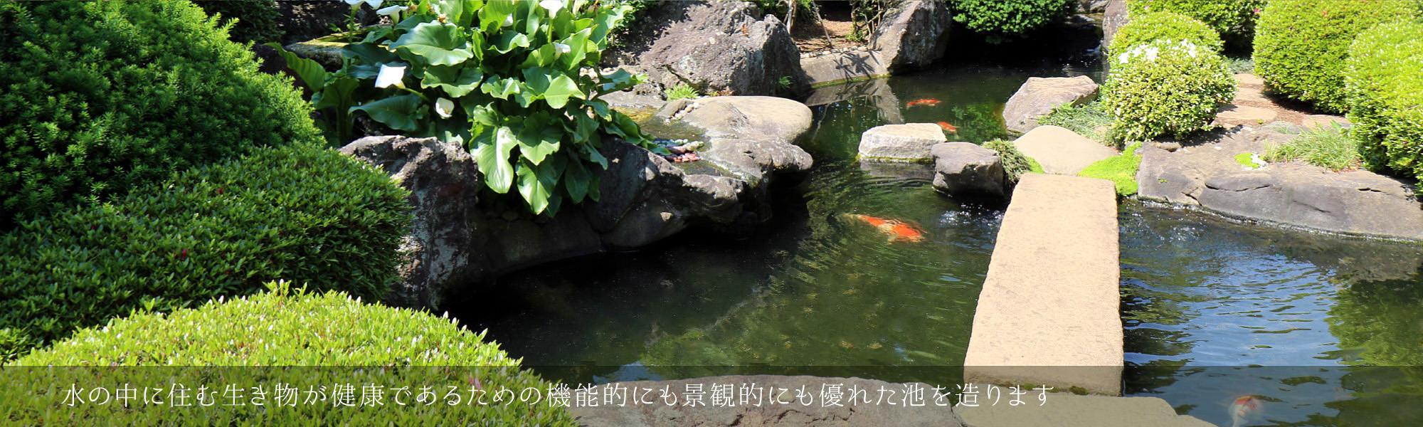 <a href='http://yakigaya-zouen.com/archives/666'></a>