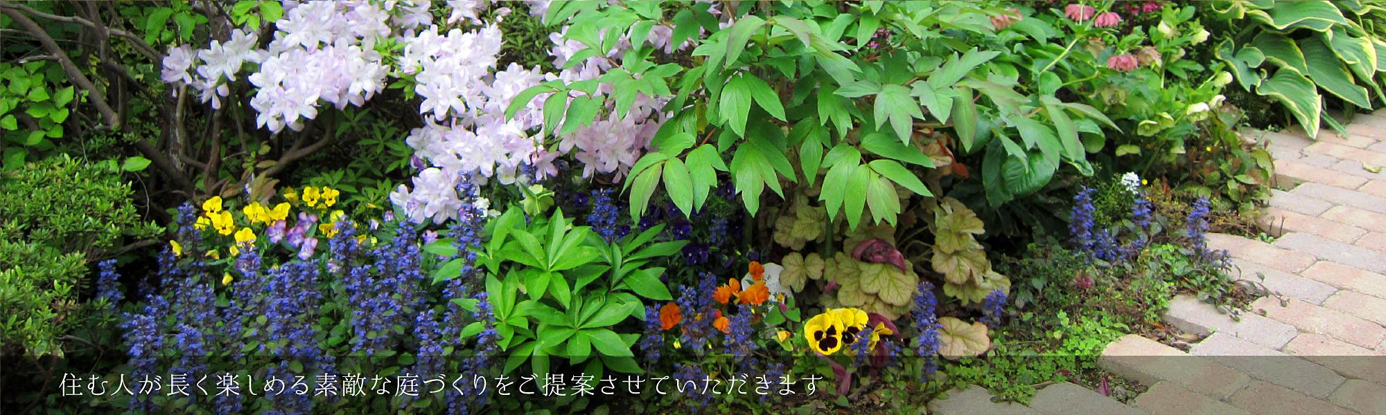 <a href='http://yakigaya-zouen.com/archives/657'></a>